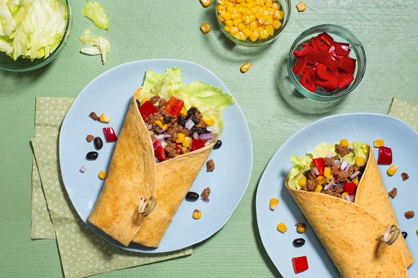Deze #groentehacks maken het gezinsleven makkelijker