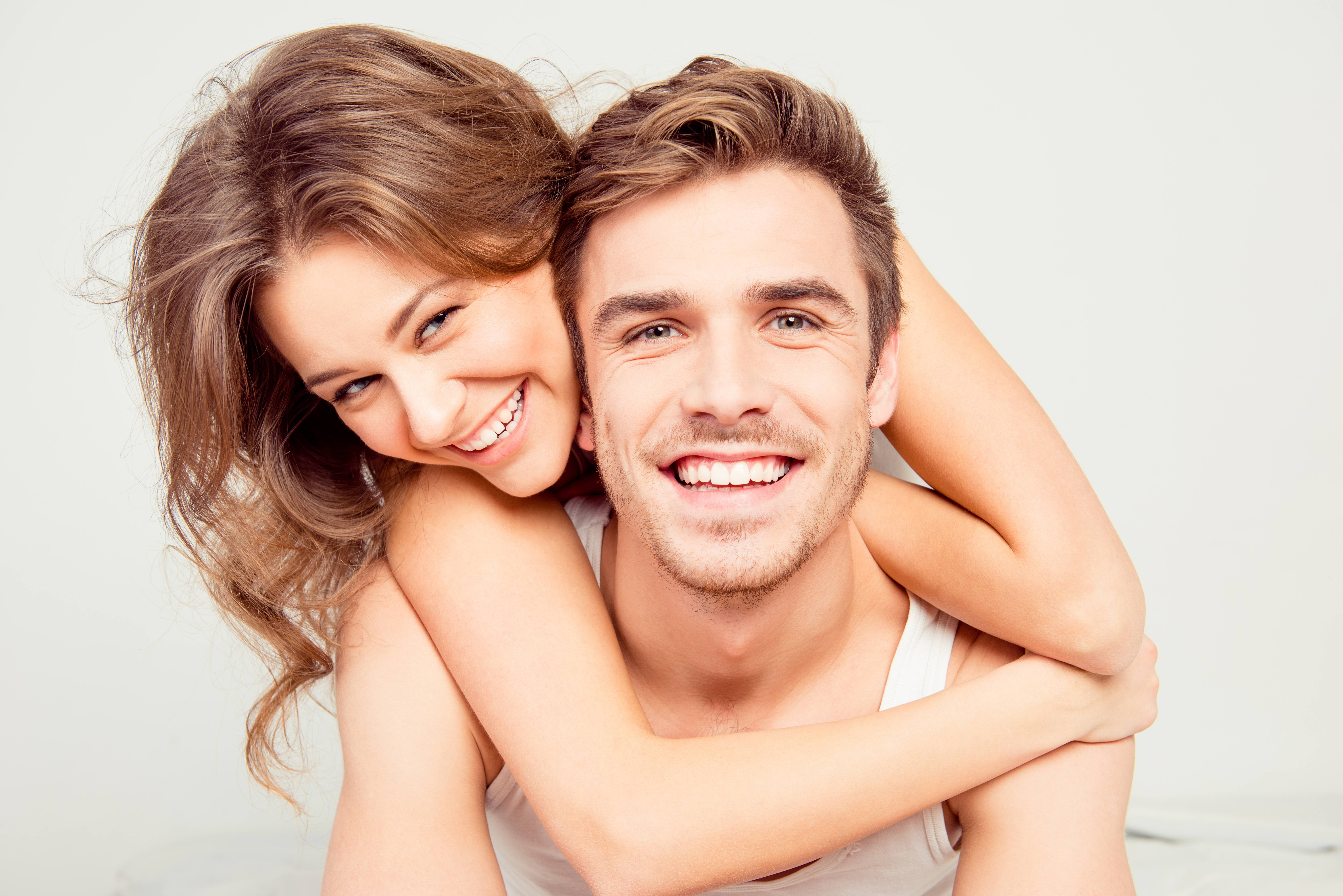7 niet zo sexy dingen die jij ongetwijfeld ook doet tijdens het vrijen