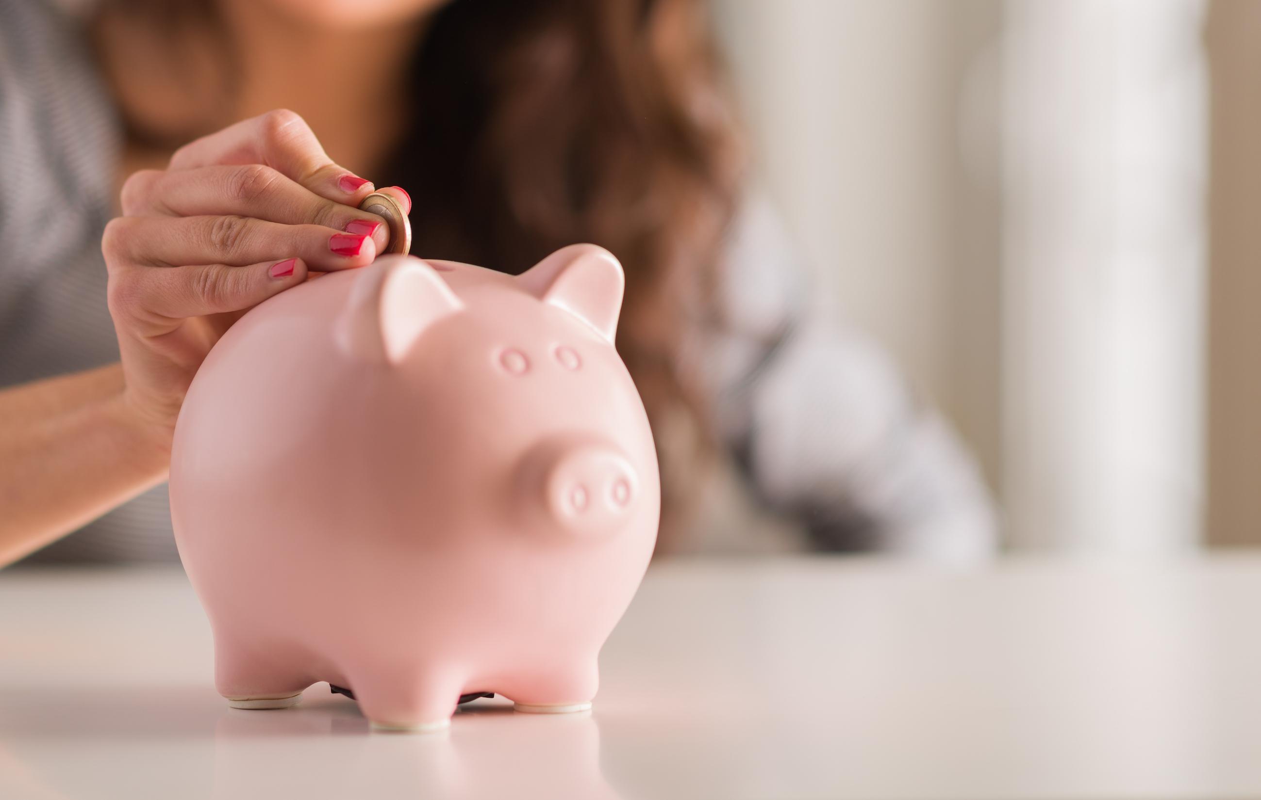 Zien: Hoe ziet jouw financiële toekomst eruit?