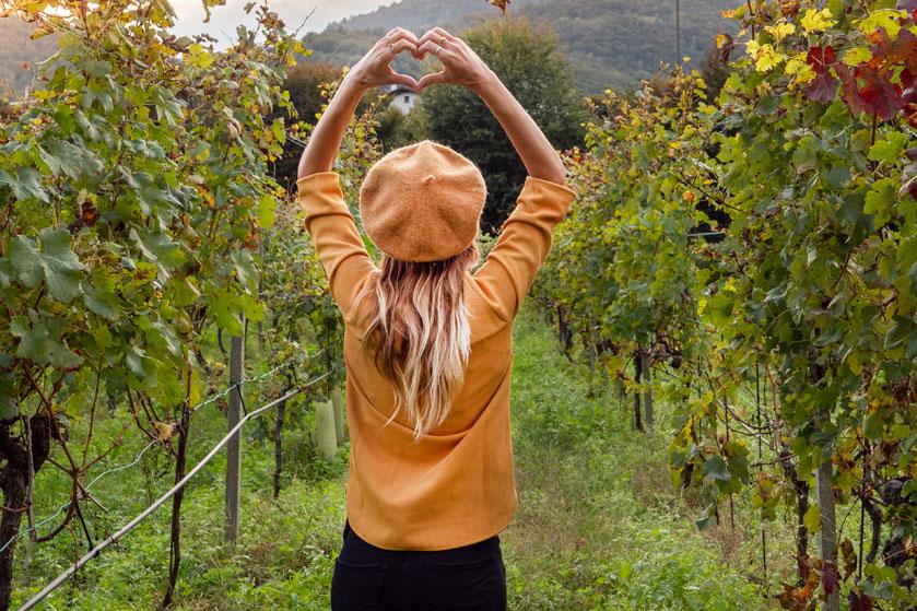Bewaak je hartgezondheid: 3 tips voor vrouwen van een cardioloog