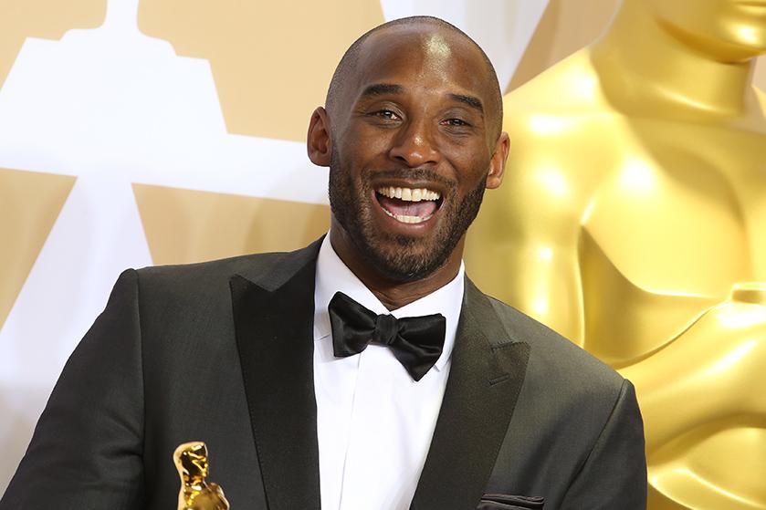 Kobe Bryant (41) en dochter (13) verongelukt: wereldsterren en BN'ers rouwen om basketballegende