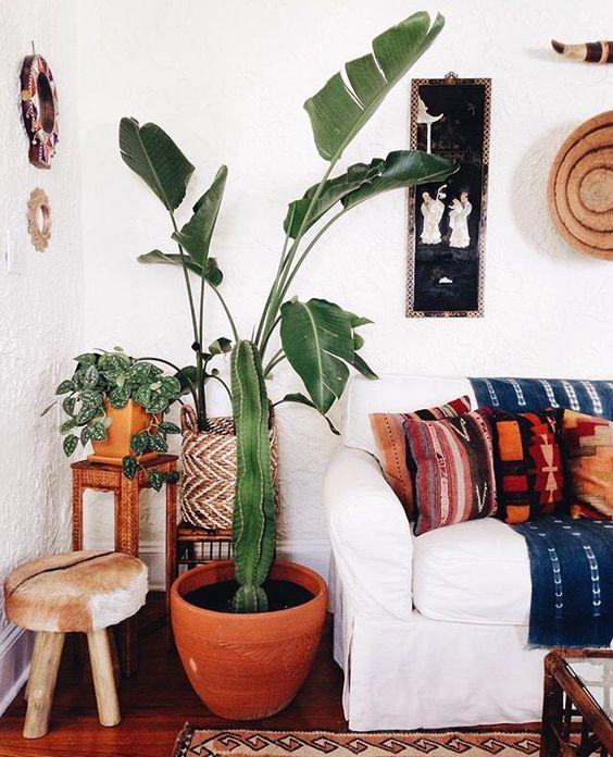 7 tips om je appartement groter te laten lijken