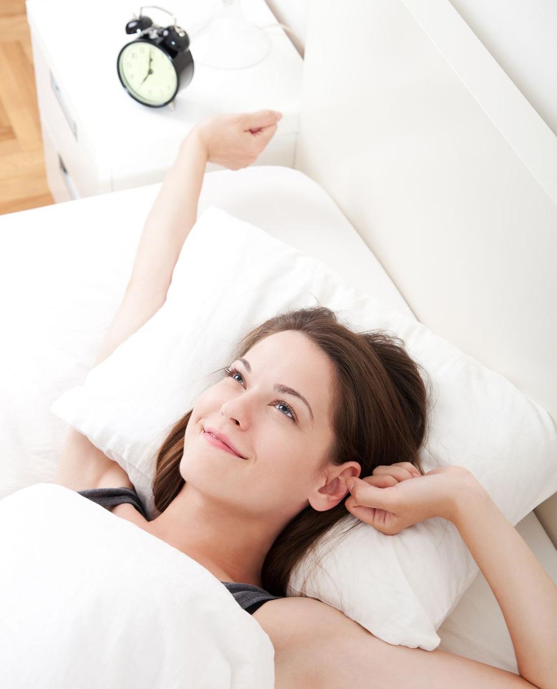Heb jij je vanochtend verslapen? Met deze tips zal het nooit meer gebeuren
