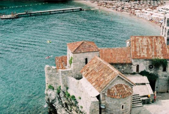 Deze 12 Europese bestemmingen móét je bezoeken in 2017
