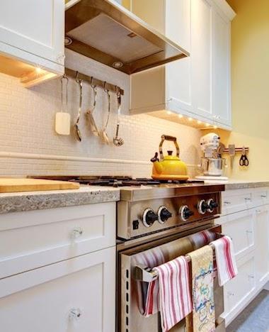 Deze apparaten zijn onmisbaar in de keuken