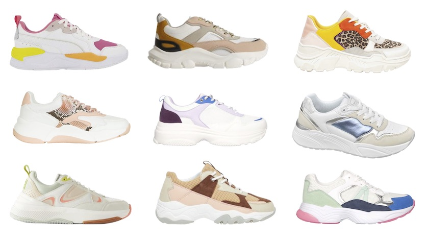 sneakers flair blog jeltje