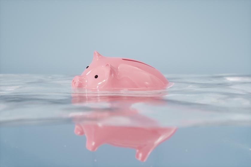 Good to know: hoe bereid je je financiën voor op een economische crisis?