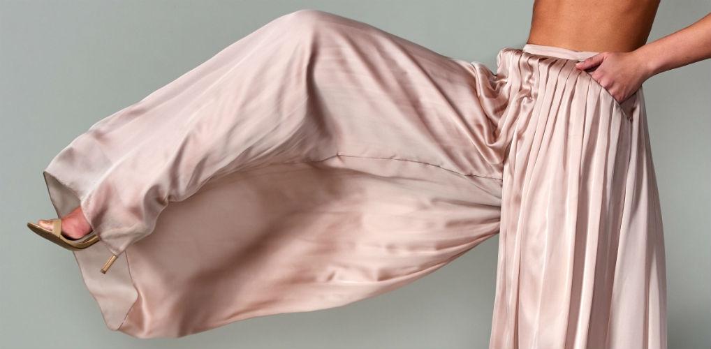 Mart Visser viert 25 jaar in het vak met nieuwe collectie Couture Essentials
