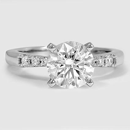 ring26