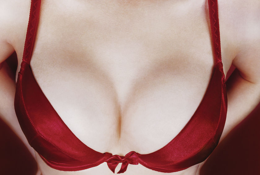 Franciens blote foto belandde op het internet: 'Hij wilde mijn borsten zien, via de webcam'