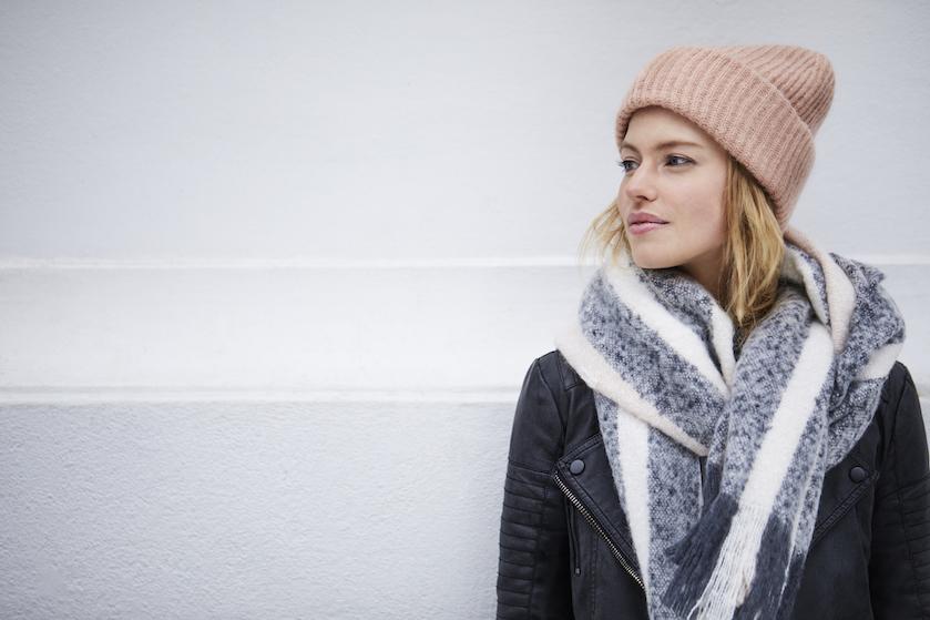 Dikke jas uit de kast: bereid je voor op kou en zelfs natte sneeuw komend weekend