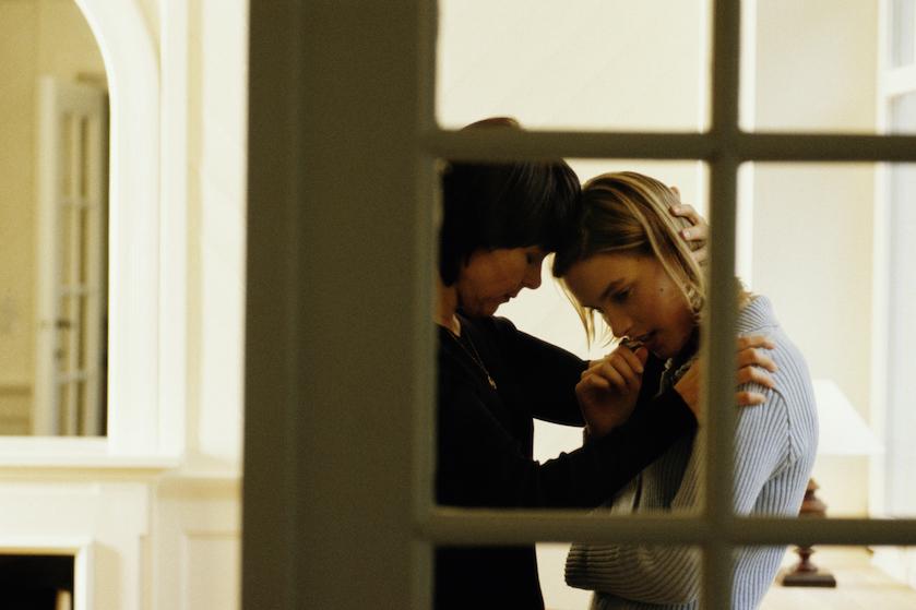 Opgebiecht: 'Ik wil na 20 jaar mijn beste vriendin dumpen'