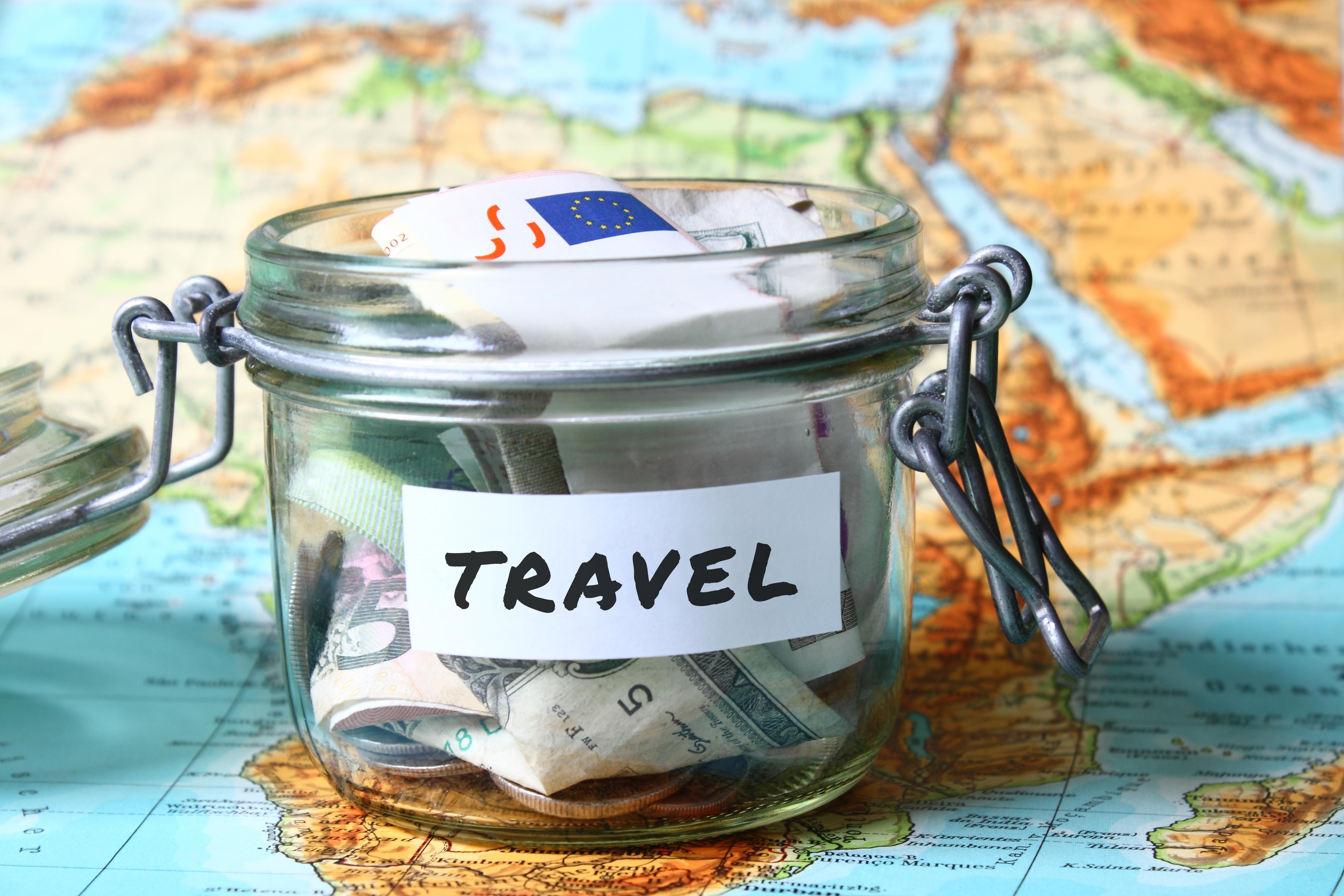 Test: wat zou jouw volgende reisbestemming moeten zijn?