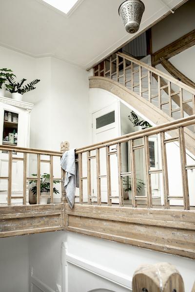 binnenkijker-arnhem-bovenwoning-trapgat