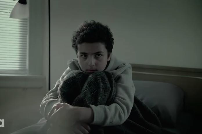 Zien: de megaspannende trailer van 'The Sinner' seizoen 2 is eindelijk daar