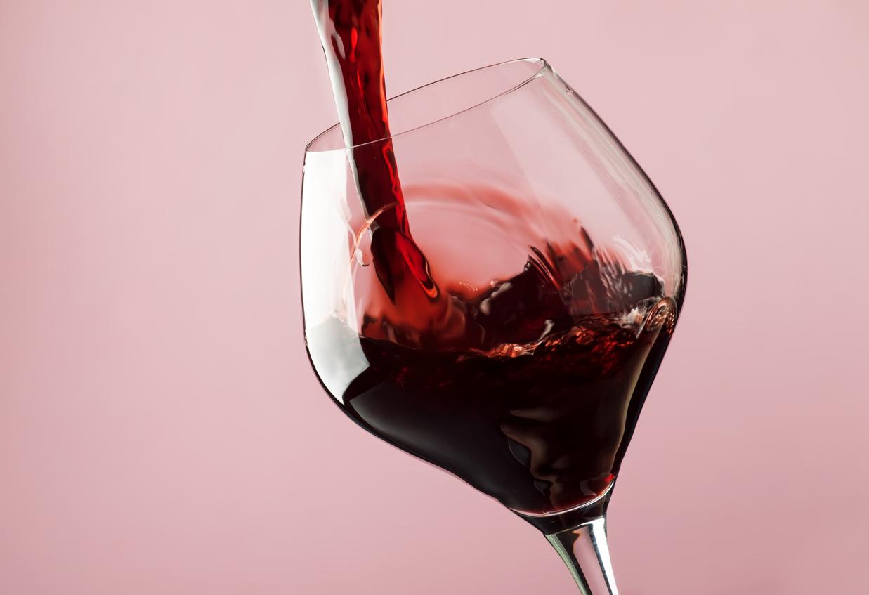 Cheers: met dít ingrediënt maak je een goedkope wijn een stuk lekkerder