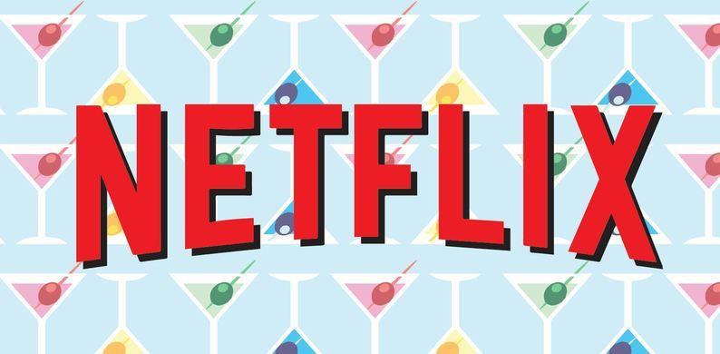 7x de beste misdaadfilms op Netflix