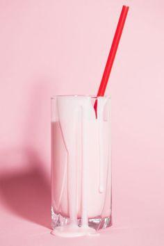 Bewezen: milkshakes kunnen helpen bij het afvallen