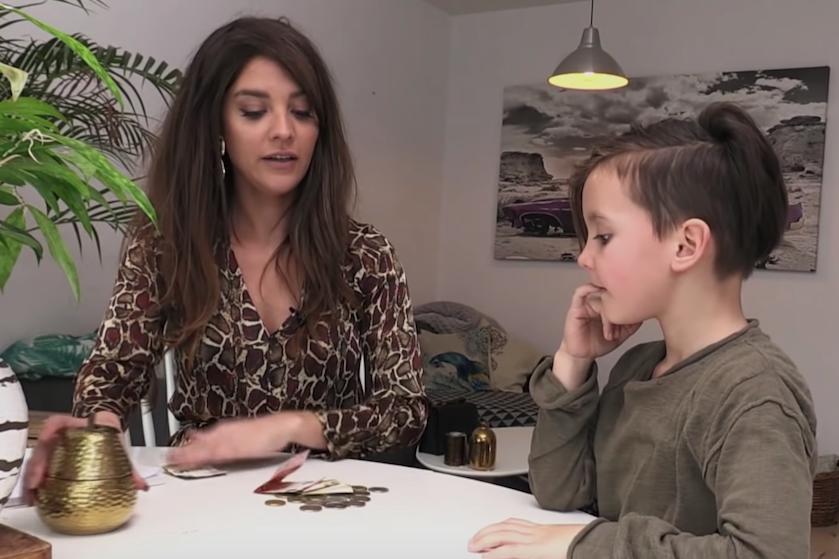 Alleenstaande power-moeders stelen harten van kijkers in 'Steenrijk Straatarm'