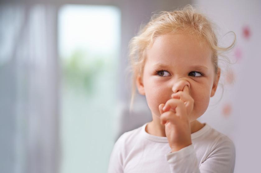 Veel gefrustreerde ouders: 'Te veel kinderen met snotneus geweigerd bij kinderopvang'