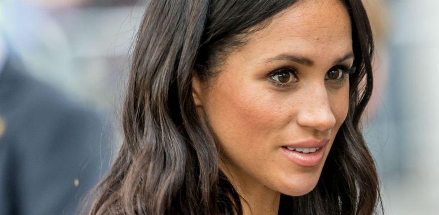 'Thomas Markle is nooit ziek geweest tijdens royal wedding'