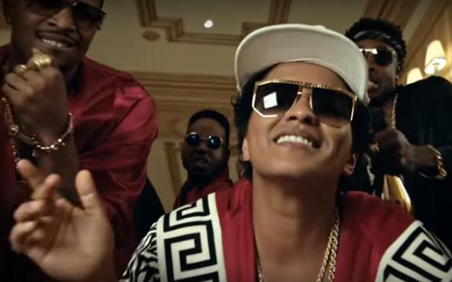 COOL: deze dj mixte alle pophits van 2016 tot een geweldige mash-up