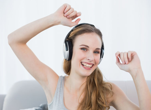 5 redenen om vaker te dansen