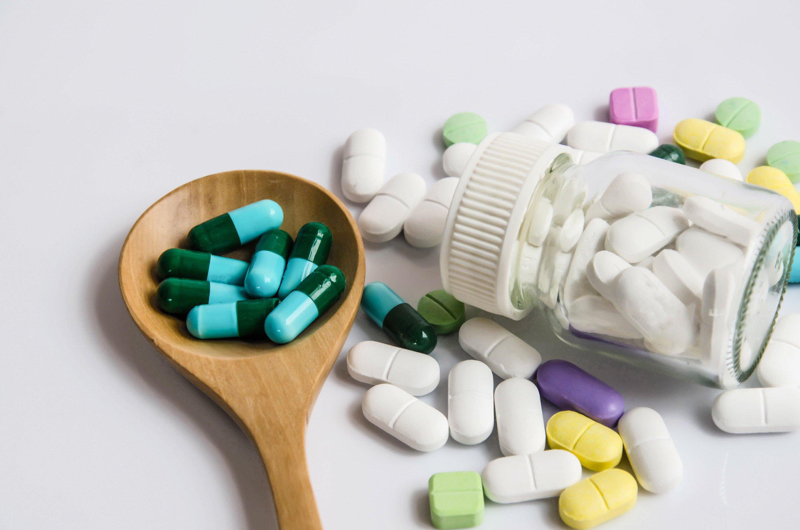 Bewezen: Vitamine D-supplementen verkleinen kans op griep