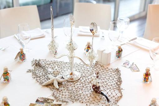 disney-themed-wedding-4
