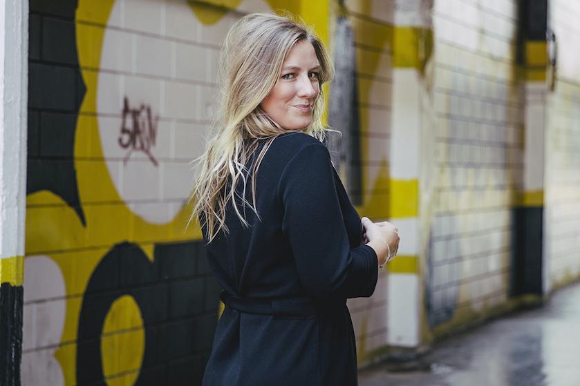 Budgetblog Jeltje: 'De leukste zwarte jurkjes onder de veertig euro'