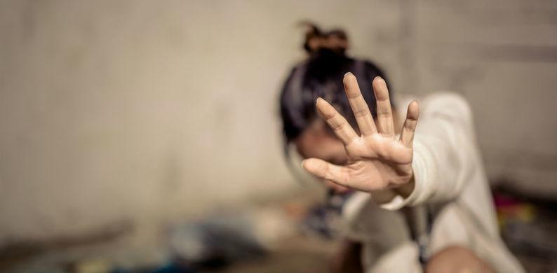 39 procent van de vrouwen ondervindt seksuele intimidatie op de werkvloer