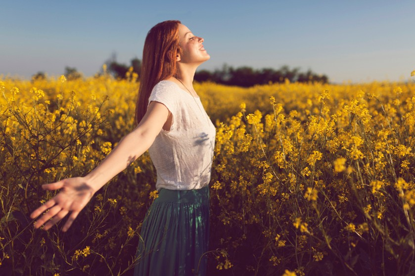 Creatief blijven ten tijde van stress? Op deze manier lukt het je wél