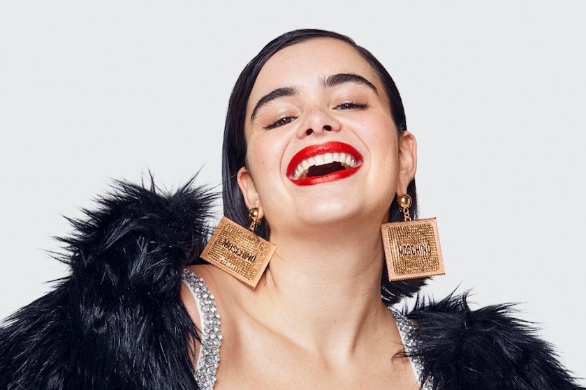 Moschino x H&M: de pareltjes en prijzen op een rij