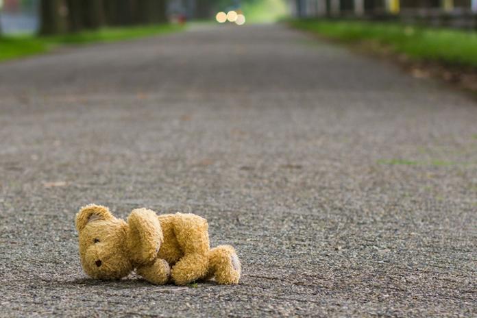 Yvonne wordt geteisterd door haar wraakzuchtige ex: 'Al vier jaar ben ik mijn kinderen kwijt'