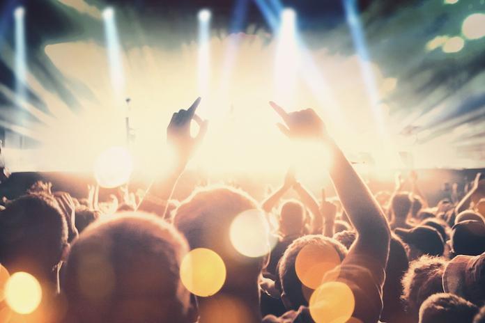 Festival fever! Grote nieuwe namen line-up Lowlands bekendgemaakt