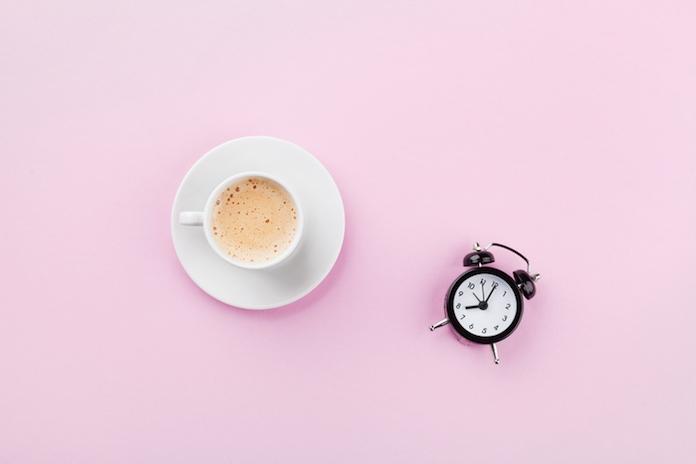 Geen koffieliefhebber? Dankzij dit eten voel je je minstens zo wakker