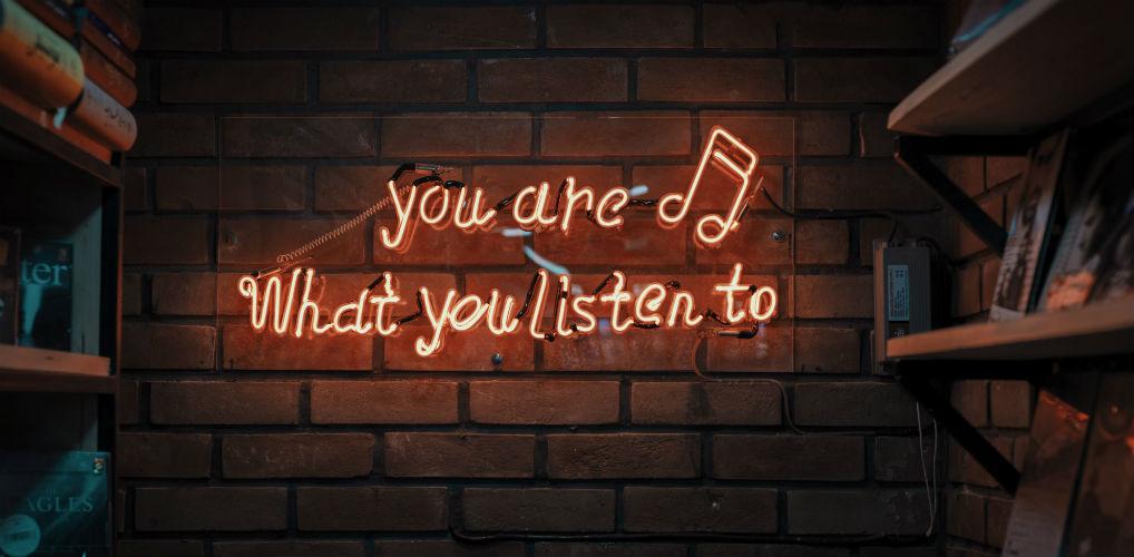 Foute uur of klassieke muziek: dít zegt je muzieksmaak over je persoonlijkheid