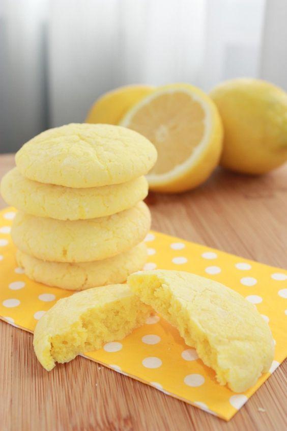 Say cheese: onderzoek toont aan dat we gelukkig worden van geel eten