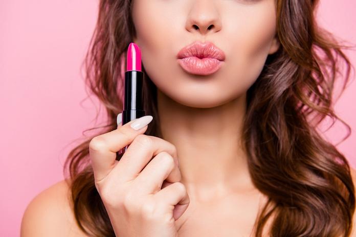 AHA: deze beautyproducten bewaar je het beste in de koelkast