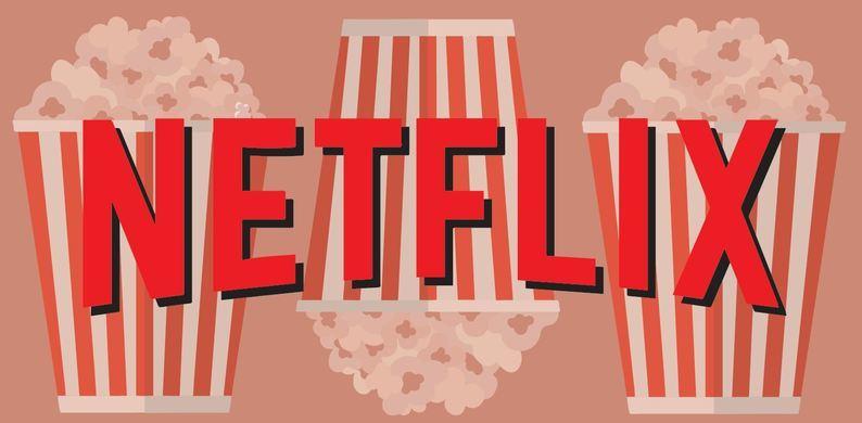 De 5 beste muziekdocu's op Netflix