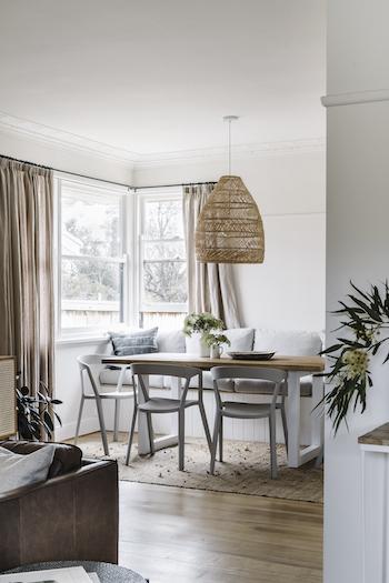 binnenkijker-australische-cottage