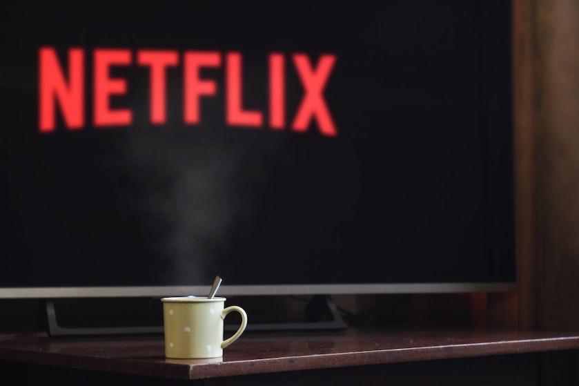 Netflix wordt voor iedereen in Nederland 2 tot 3 euro per maand duurder