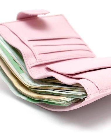 5 x besparen op je zorgverzekering