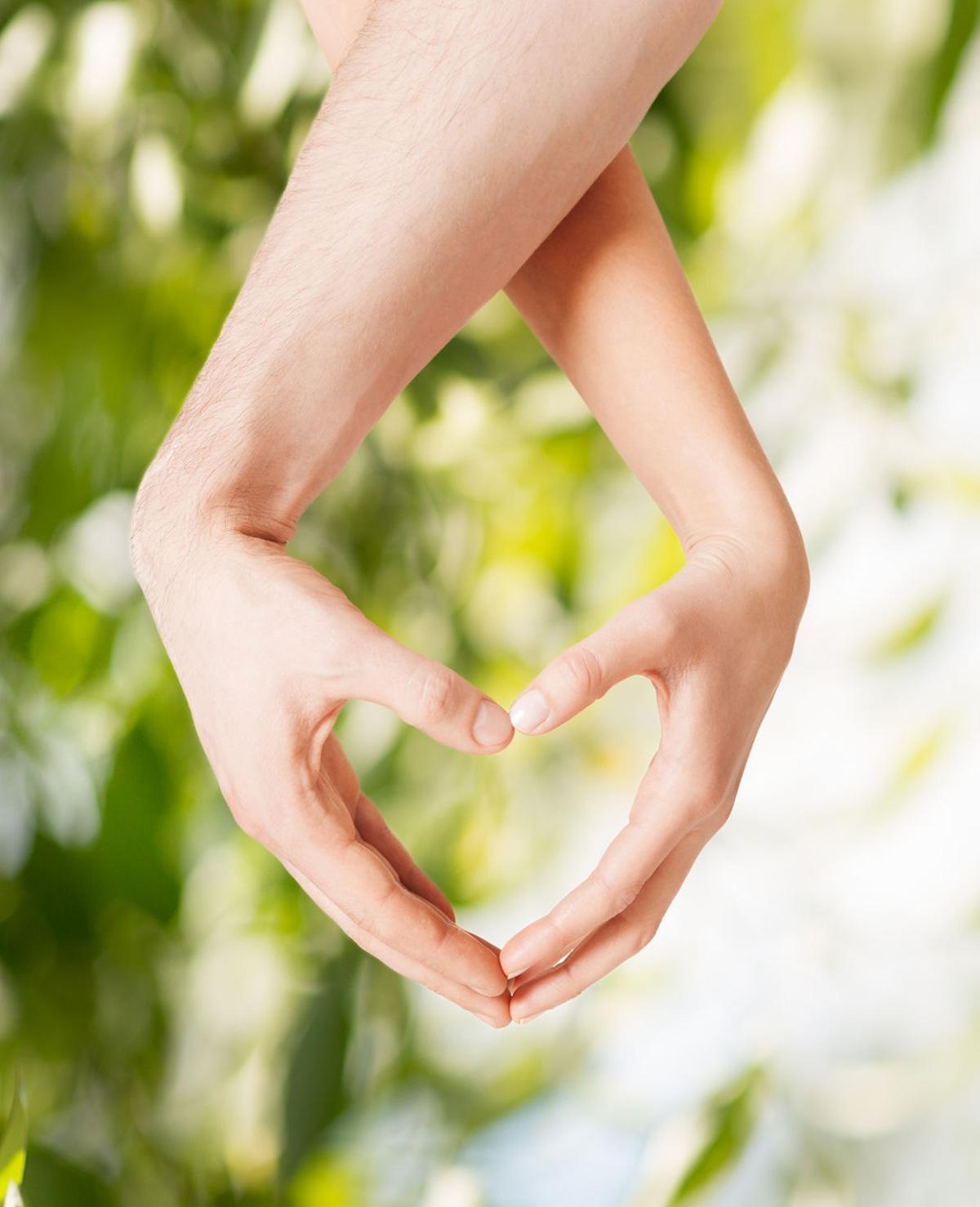 Happy Valentijnsdag! Wist je dat…