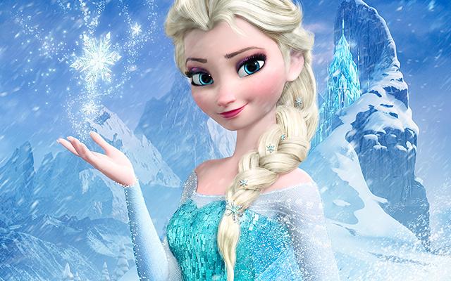 Bevestigd: 'Frozen 2' is in de maak