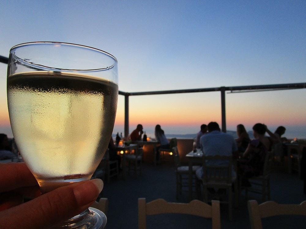 wijn-santorini-foto-denise-miltenburg