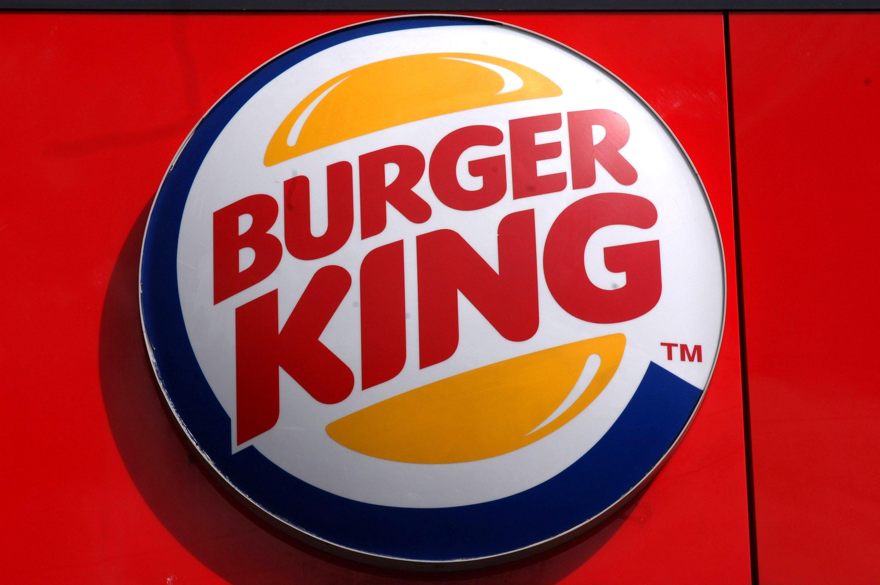 Goed nieuws voor Burger King-fans: vanaf nu wordt je bestelling thuisbezorgd!