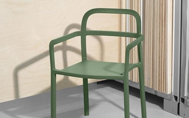WOW! IKEA kondigt nieuwste samenwerking aan