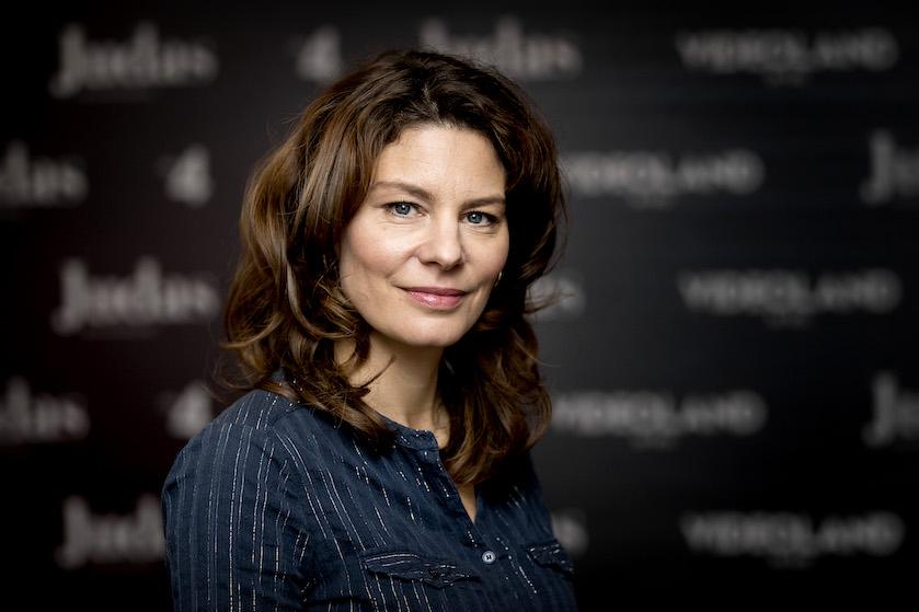 Zó benieuwd: opnames eerste Nederlandse Netflix Original-serie van start gegaan