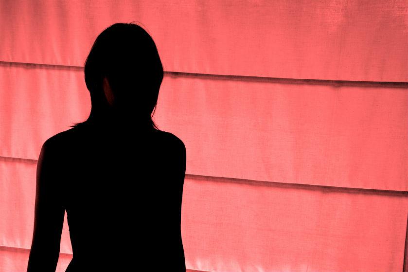 Opgebiecht: 'Als er een klik is, weet ik dat ik als escortgirl ook een leuke avond krijg'